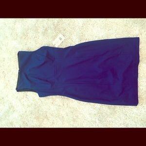 Robert Rodriguez dress size 6